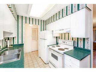 "Photo 7: 309 466 E EIGHTH Avenue in New Westminster: Sapperton Condo for sale in ""PARK VILLA"" : MLS®# R2428324"