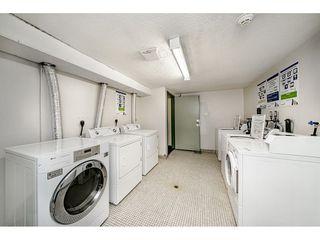"Photo 14: 309 466 E EIGHTH Avenue in New Westminster: Sapperton Condo for sale in ""PARK VILLA"" : MLS®# R2428324"