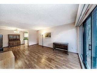 "Photo 5: 309 466 E EIGHTH Avenue in New Westminster: Sapperton Condo for sale in ""PARK VILLA"" : MLS®# R2428324"