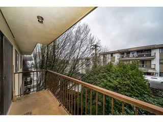 "Photo 20: 309 466 E EIGHTH Avenue in New Westminster: Sapperton Condo for sale in ""PARK VILLA"" : MLS®# R2428324"