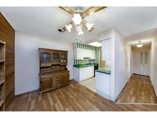 "Photo 6: 309 466 E EIGHTH Avenue in New Westminster: Sapperton Condo for sale in ""PARK VILLA"" : MLS®# R2428324"