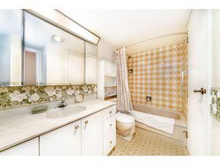 "Photo 9: 309 466 E EIGHTH Avenue in New Westminster: Sapperton Condo for sale in ""PARK VILLA"" : MLS®# R2428324"