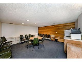 "Photo 17: 309 466 E EIGHTH Avenue in New Westminster: Sapperton Condo for sale in ""PARK VILLA"" : MLS®# R2428324"