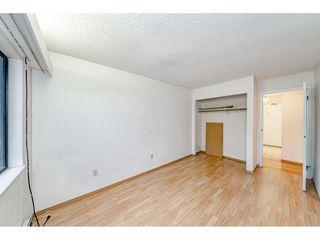 "Photo 16: 309 466 E EIGHTH Avenue in New Westminster: Sapperton Condo for sale in ""PARK VILLA"" : MLS®# R2428324"