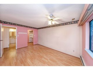 "Photo 11: 309 466 E EIGHTH Avenue in New Westminster: Sapperton Condo for sale in ""PARK VILLA"" : MLS®# R2428324"