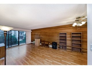 "Photo 4: 309 466 E EIGHTH Avenue in New Westminster: Sapperton Condo for sale in ""PARK VILLA"" : MLS®# R2428324"