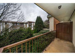 "Photo 19: 309 466 E EIGHTH Avenue in New Westminster: Sapperton Condo for sale in ""PARK VILLA"" : MLS®# R2428324"