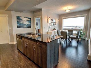 Photo 6: 2404 10226 104 Street in Edmonton: Zone 12 Condo for sale : MLS®# E4184020