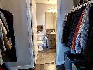 Photo 13: 2404 10226 104 Street in Edmonton: Zone 12 Condo for sale : MLS®# E4184020