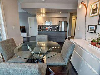 Photo 9: 2404 10226 104 Street in Edmonton: Zone 12 Condo for sale : MLS®# E4184020