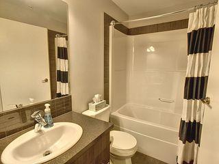 Photo 18: 2404 10226 104 Street in Edmonton: Zone 12 Condo for sale : MLS®# E4184020