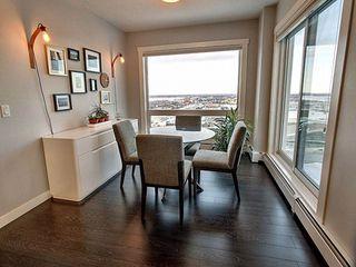 Photo 5: 2404 10226 104 Street in Edmonton: Zone 12 Condo for sale : MLS®# E4184020