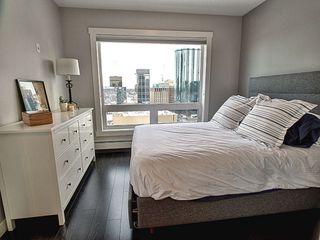 Photo 11: 2404 10226 104 Street in Edmonton: Zone 12 Condo for sale : MLS®# E4184020