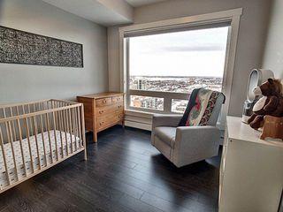 Photo 15: 2404 10226 104 Street in Edmonton: Zone 12 Condo for sale : MLS®# E4184020