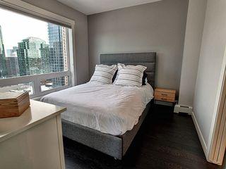 Photo 10: 2404 10226 104 Street in Edmonton: Zone 12 Condo for sale : MLS®# E4184020