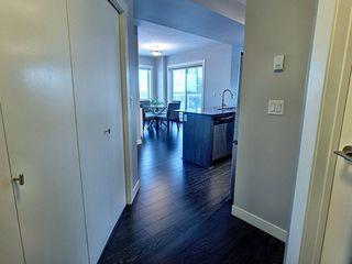 Photo 2: 2404 10226 104 Street in Edmonton: Zone 12 Condo for sale : MLS®# E4184020