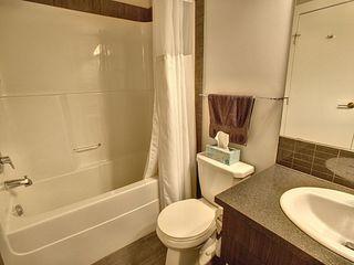 Photo 14: 2404 10226 104 Street in Edmonton: Zone 12 Condo for sale : MLS®# E4184020
