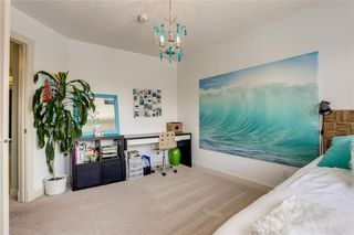 Photo 26: 40 JOHNSON Place SW in Calgary: Garrison Green Detached for sale : MLS®# C4287623