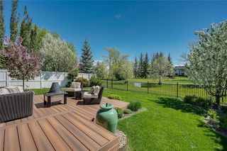 Photo 47: 40 JOHNSON Place SW in Calgary: Garrison Green Detached for sale : MLS®# C4287623