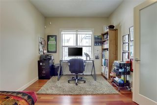 Photo 4: 40 JOHNSON Place SW in Calgary: Garrison Green Detached for sale : MLS®# C4287623