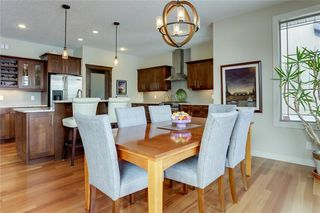Photo 18: 40 JOHNSON Place SW in Calgary: Garrison Green Detached for sale : MLS®# C4287623