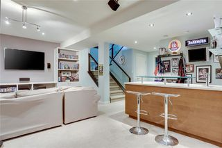 Photo 42: 40 JOHNSON Place SW in Calgary: Garrison Green Detached for sale : MLS®# C4287623