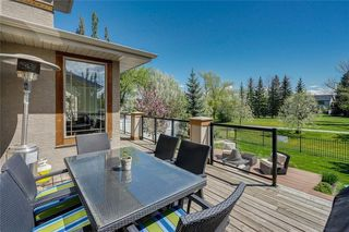 Photo 45: 40 JOHNSON Place SW in Calgary: Garrison Green Detached for sale : MLS®# C4287623