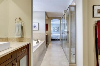 Photo 33: 40 JOHNSON Place SW in Calgary: Garrison Green Detached for sale : MLS®# C4287623