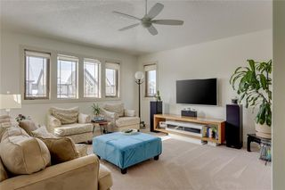 Photo 23: 40 JOHNSON Place SW in Calgary: Garrison Green Detached for sale : MLS®# C4287623