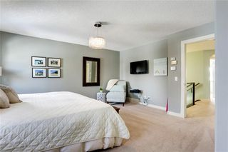 Photo 30: 40 JOHNSON Place SW in Calgary: Garrison Green Detached for sale : MLS®# C4287623
