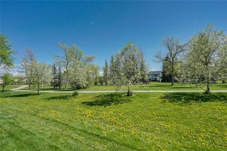 Photo 49: 40 JOHNSON Place SW in Calgary: Garrison Green Detached for sale : MLS®# C4287623