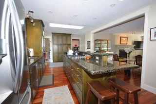 Photo 9: 5155 11A Avenue in Delta: Tsawwassen Central House for sale (Tsawwassen)  : MLS®# R2445589