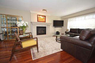 Photo 4: 5155 11A Avenue in Delta: Tsawwassen Central House for sale (Tsawwassen)  : MLS®# R2445589