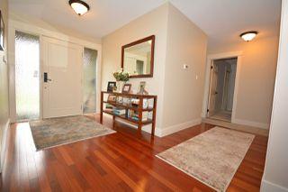 Photo 2: 5155 11A Avenue in Delta: Tsawwassen Central House for sale (Tsawwassen)  : MLS®# R2445589