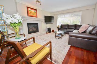 Photo 5: 5155 11A Avenue in Delta: Tsawwassen Central House for sale (Tsawwassen)  : MLS®# R2445589