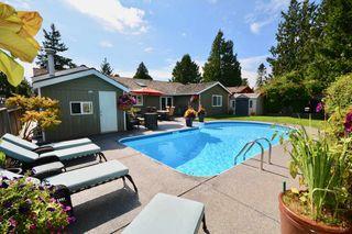 Photo 18: 5155 11A Avenue in Delta: Tsawwassen Central House for sale (Tsawwassen)  : MLS®# R2445589