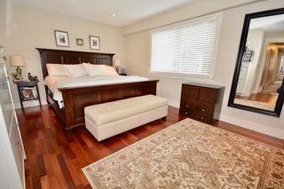 Photo 10: 5155 11A Avenue in Delta: Tsawwassen Central House for sale (Tsawwassen)  : MLS®# R2445589