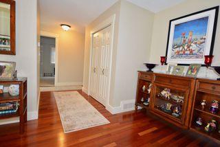 Photo 3: 5155 11A Avenue in Delta: Tsawwassen Central House for sale (Tsawwassen)  : MLS®# R2445589