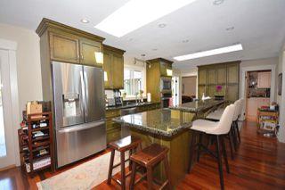 Photo 8: 5155 11A Avenue in Delta: Tsawwassen Central House for sale (Tsawwassen)  : MLS®# R2445589