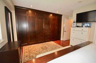Photo 11: 5155 11A Avenue in Delta: Tsawwassen Central House for sale (Tsawwassen)  : MLS®# R2445589