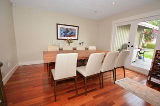 Photo 6: 5155 11A Avenue in Delta: Tsawwassen Central House for sale (Tsawwassen)  : MLS®# R2445589