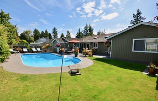 Photo 19: 5155 11A Avenue in Delta: Tsawwassen Central House for sale (Tsawwassen)  : MLS®# R2445589
