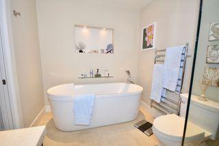 Photo 13: 5155 11A Avenue in Delta: Tsawwassen Central House for sale (Tsawwassen)  : MLS®# R2445589