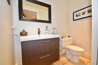 Photo 16: 5155 11A Avenue in Delta: Tsawwassen Central House for sale (Tsawwassen)  : MLS®# R2445589