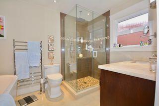 Photo 12: 5155 11A Avenue in Delta: Tsawwassen Central House for sale (Tsawwassen)  : MLS®# R2445589