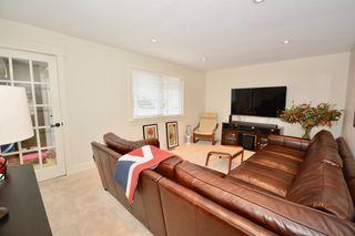 Photo 7: 5155 11A Avenue in Delta: Tsawwassen Central House for sale (Tsawwassen)  : MLS®# R2445589