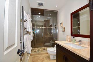 Photo 15: 5155 11A Avenue in Delta: Tsawwassen Central House for sale (Tsawwassen)  : MLS®# R2445589