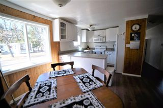 Photo 6: 3 Meadow Drive in Edmonton: Zone 42 Mobile for sale : MLS®# E4194777