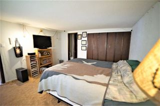 Photo 15: 3 Meadow Drive in Edmonton: Zone 42 Mobile for sale : MLS®# E4194777