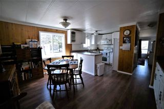 Photo 8: 3 Meadow Drive in Edmonton: Zone 42 Mobile for sale : MLS®# E4194777